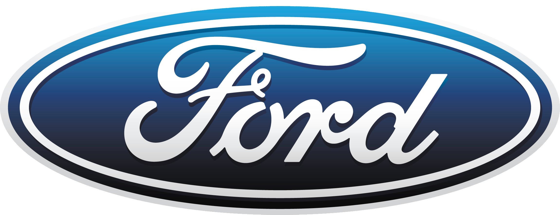 EWB Gala_Ford Logo_Blue Oval_No Background